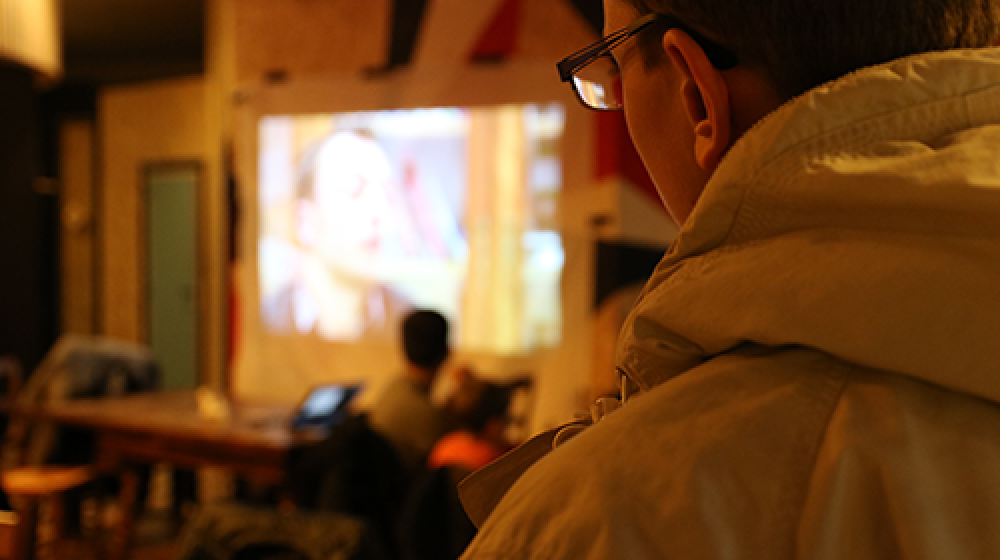 vlipp - Vlipp@nantesnord : RDV au café citoyen de l'Eclectic le 31 janvier !