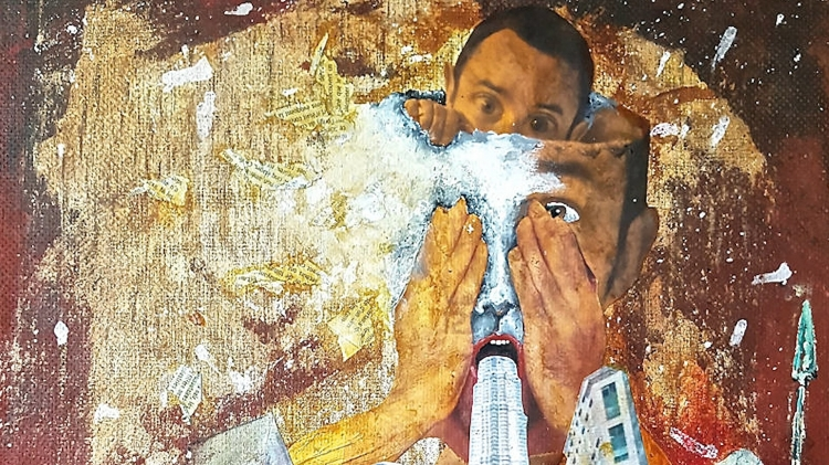 vlipp - Franck Chudo