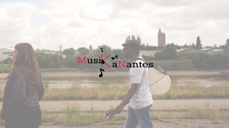 vlipp - MuzikaNantes