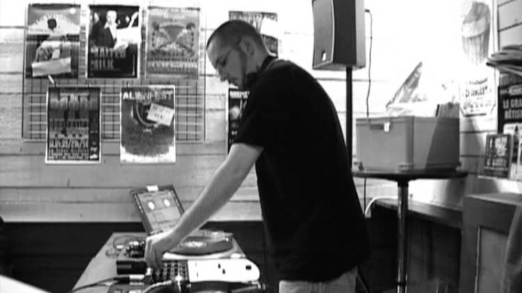 vlipp - Août 2009