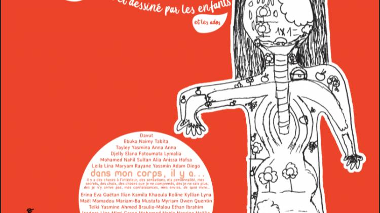 """vlipp - """"Phénomène"""" : Le magazine par et pour les enfants, à travers l'objectif du Vlipp"""