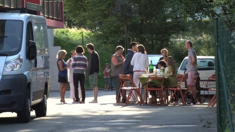 vlipp - Le Printemps des voisins à Nantes Nord !