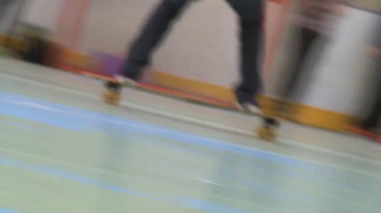 vlipp - Autour du skate