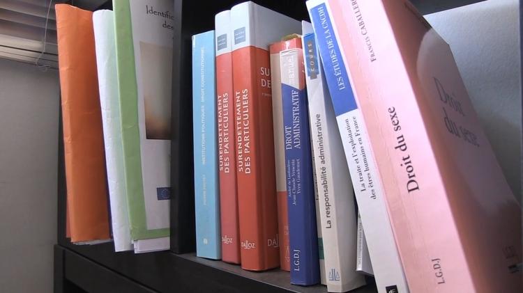 vlipp - Loi IVG : quelles modifications en 2015 ?