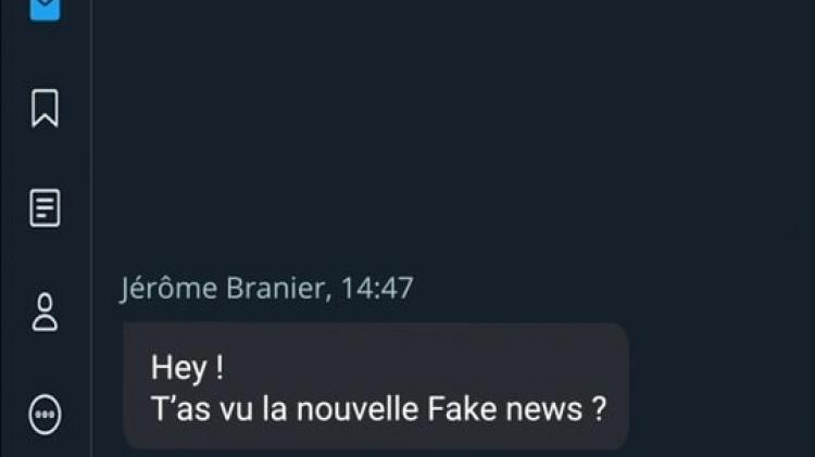 "vlipp - Greenwashing ""made in France"""