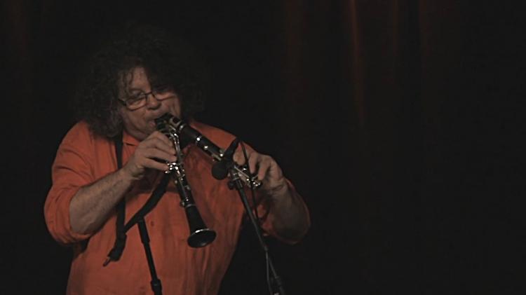 vlipp - Quand l'expé rime en jazz!