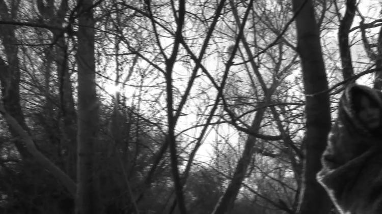 vlipp - Épisode 12