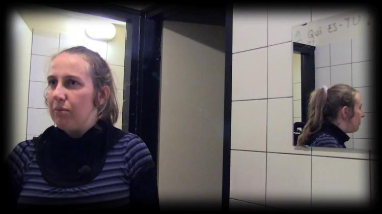 vlipp - #FUN 19 - Qui es-tu ? Rencontre avec Stéphanie Lepage