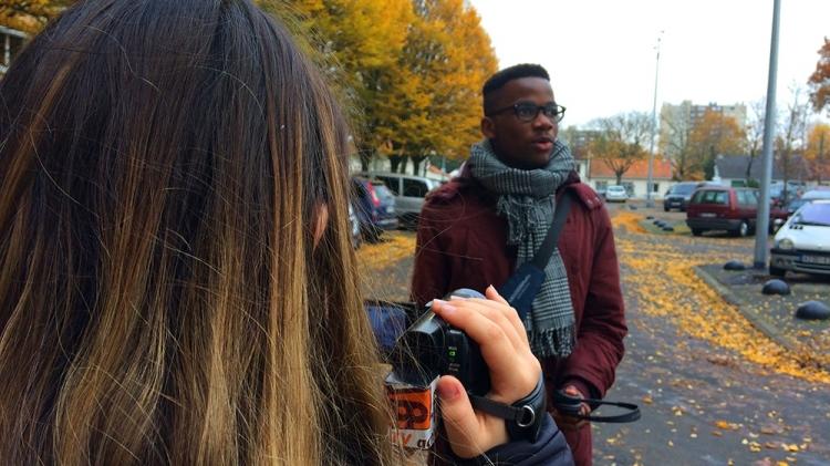 "vlipp - ""Fake News"" à Nantes Nord"