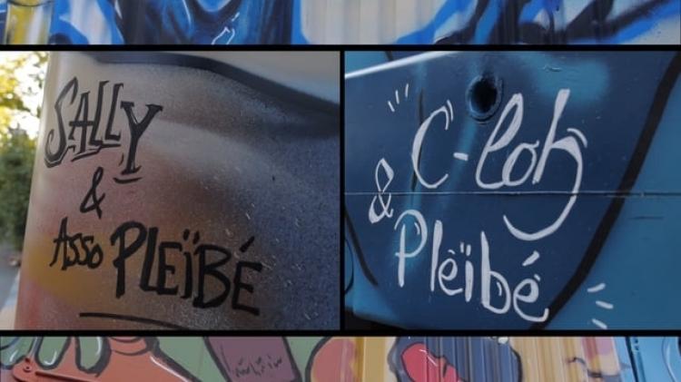 vlipp - Pléibé : Plein d'Idées pas Banales
