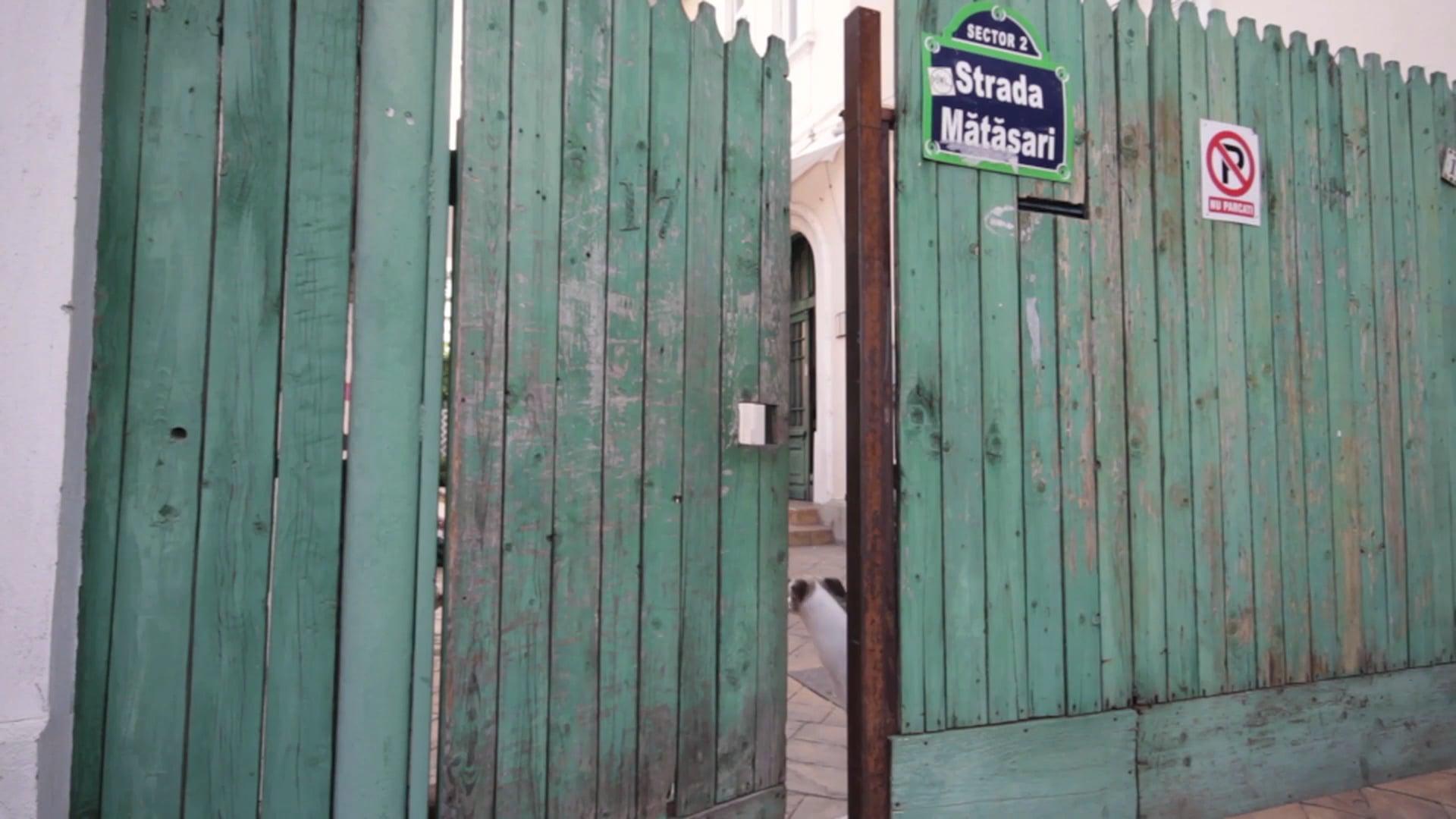 site de rencontre musulman gratuit pour mariage nantes