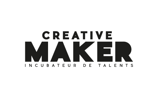 creative maker